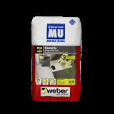 MU420_Mortar Instan.png