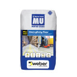 MU-445 HeavyDuty Floor