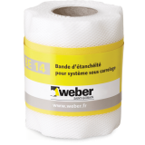 weber.tape BE 14