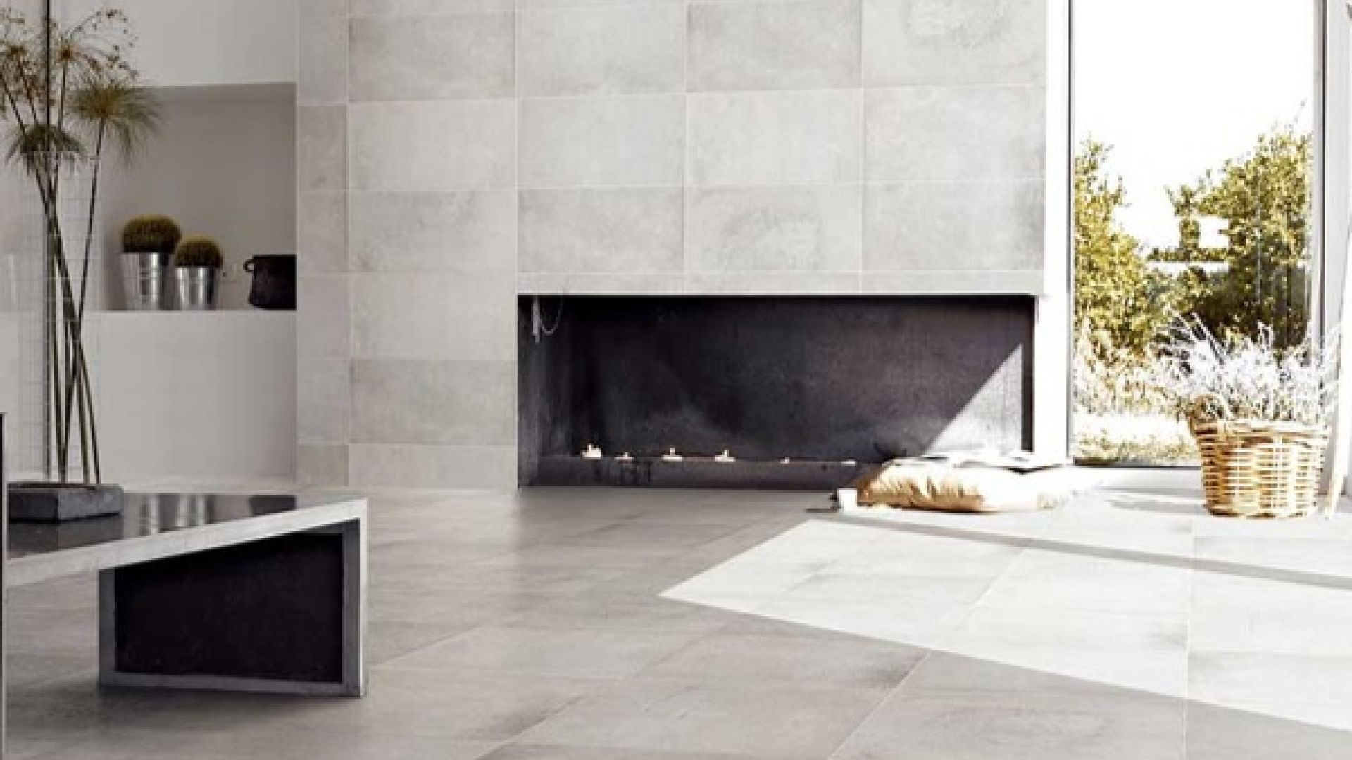 Choose The Best Tile Grout Product For Your Future House Weber