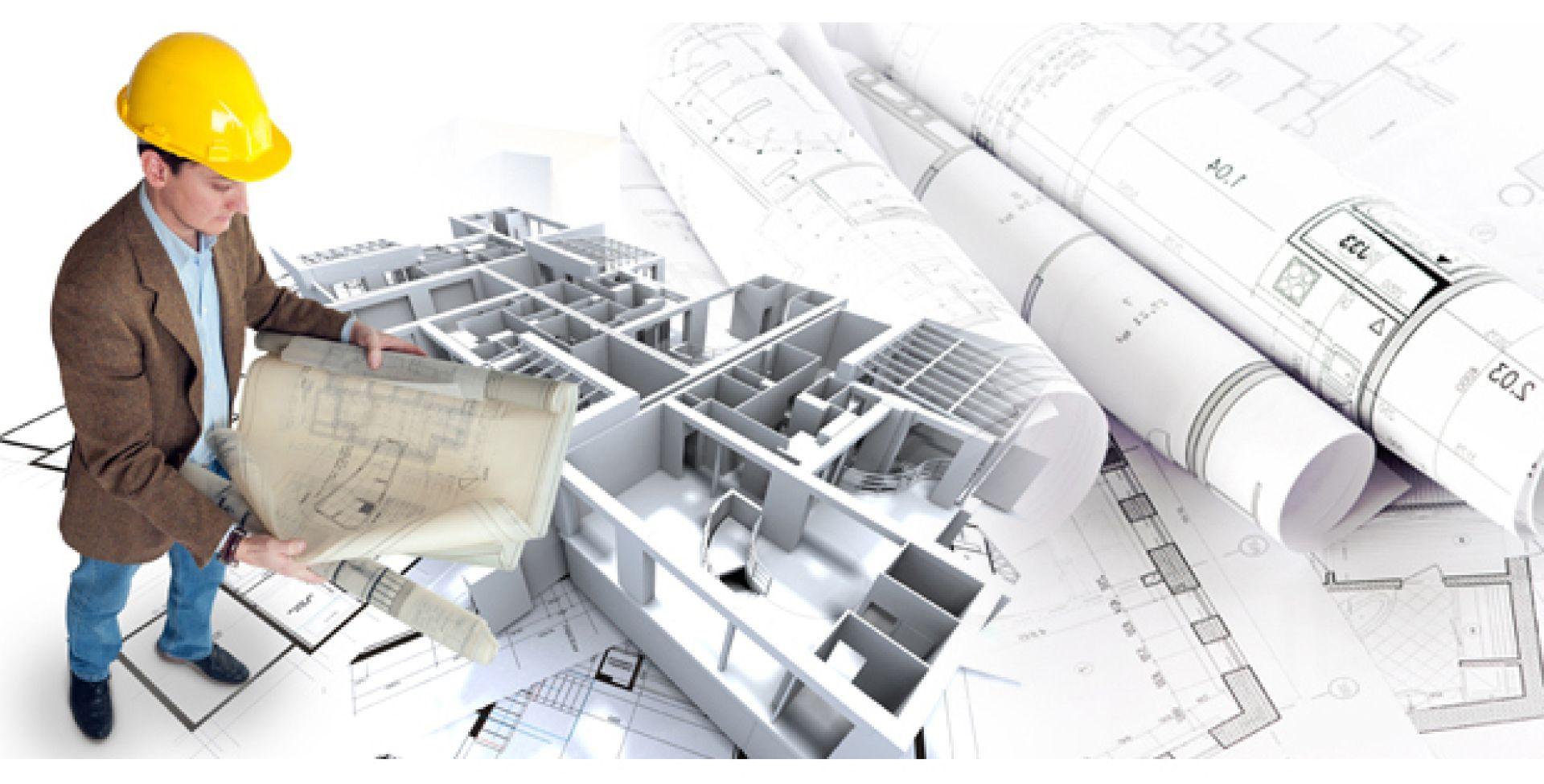 a 2 - Hal yang Patut Kita Ketahui tentang Cara Kerja Arsitek