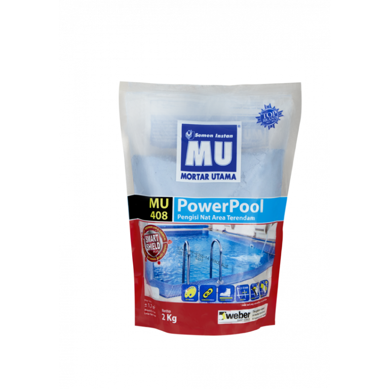 MU408_powerpool160519_MU44859.png