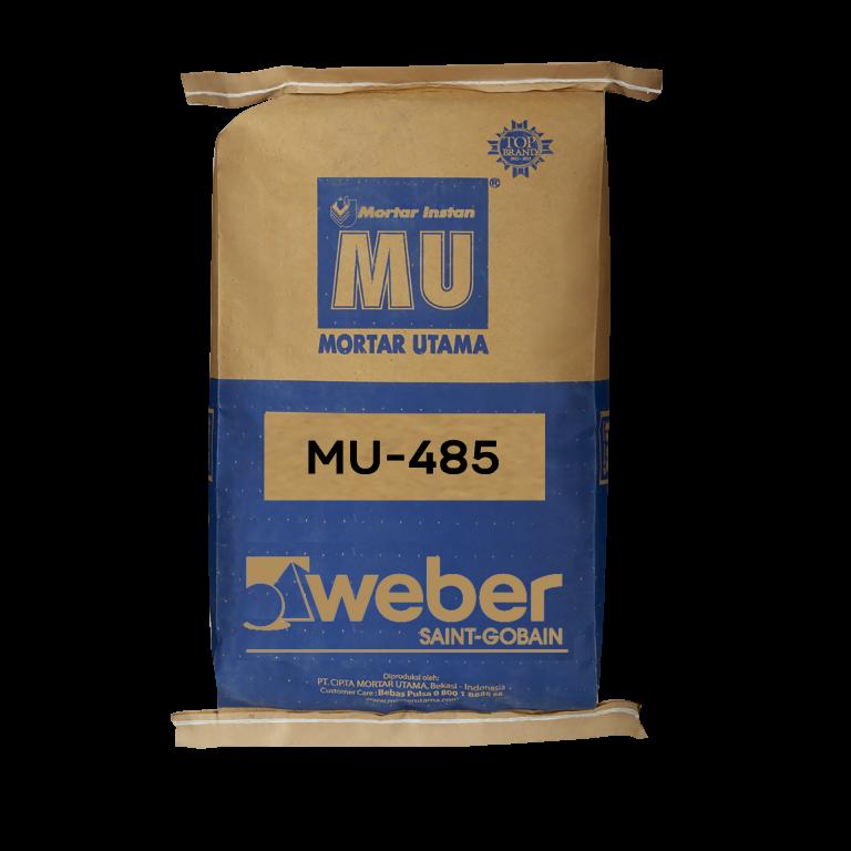 MU485_Mortar Instan.png