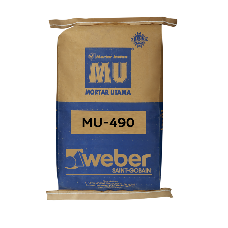 MU490_Mortar Instan.png