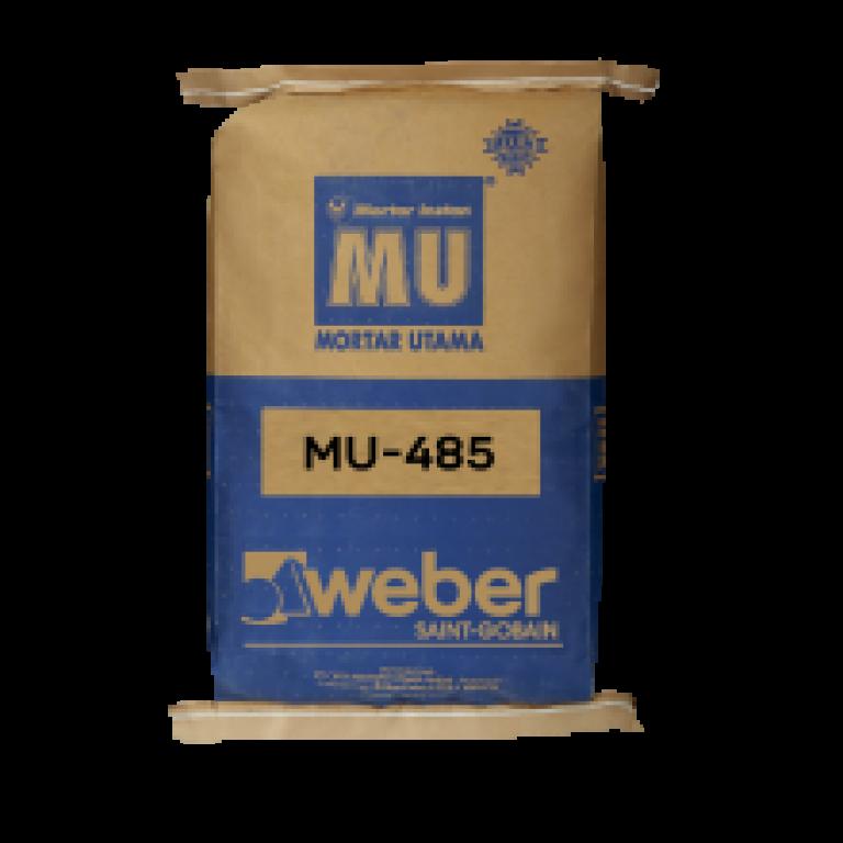 MU-485 PowerFix Flex