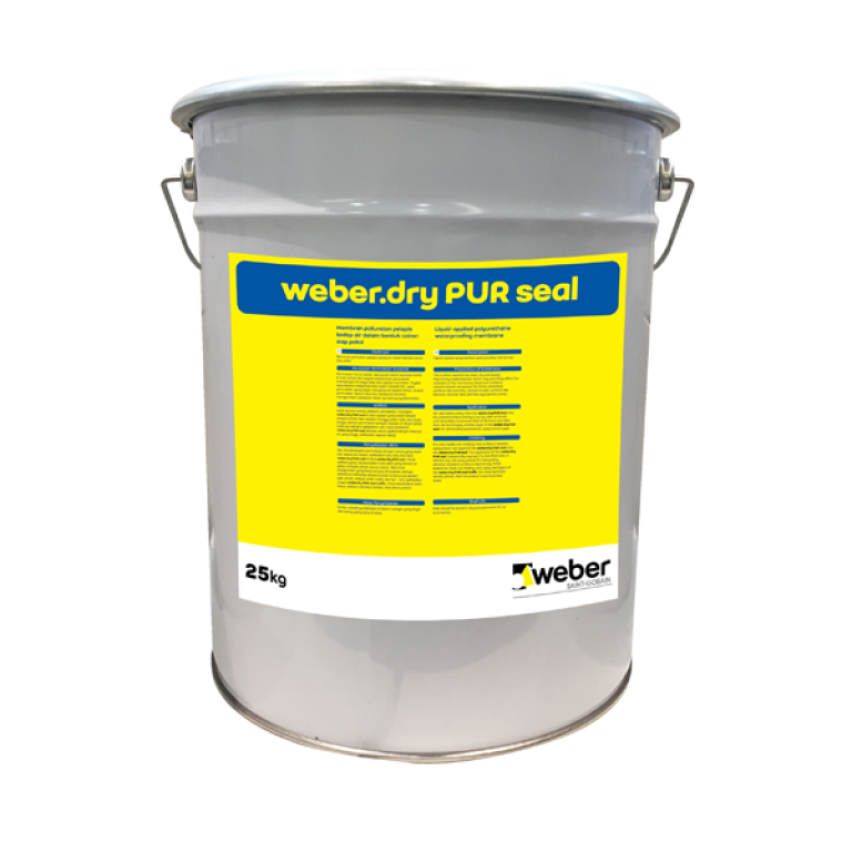 Weber_dry_pur_seal