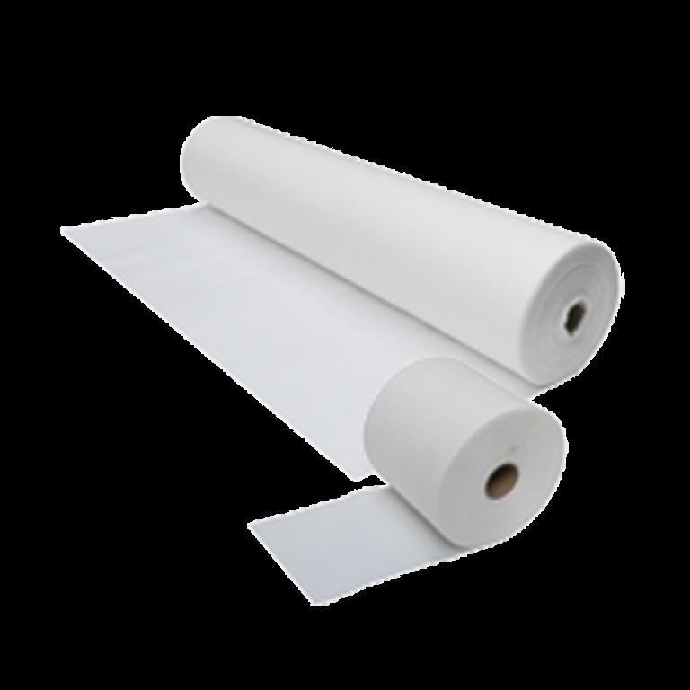 weber.dry fabric