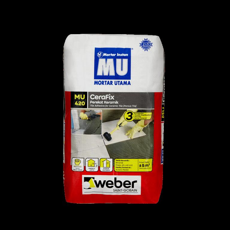 MU420_Mortar Instan.png Perekat Keramik