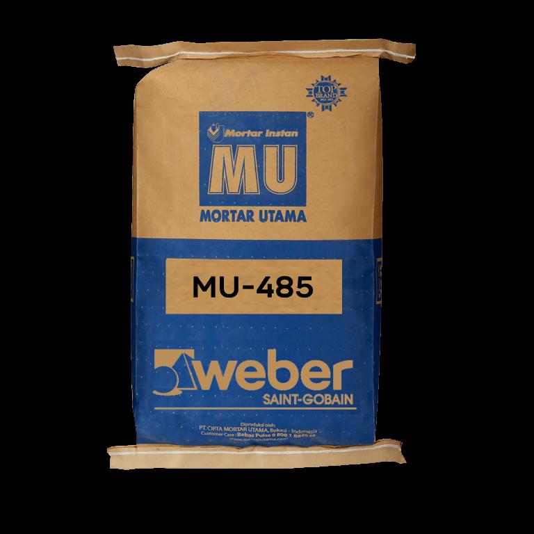 MU485_Mortar Instan.png PowerFix Flex Perekat Keramik Ekstra Kuat